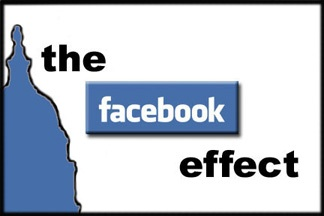facebook_effect_logo.jpg