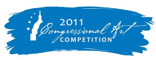 2011-cac-logo-web.jpg