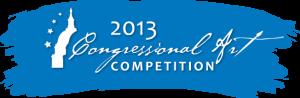 2013_CAC_Logo (web)